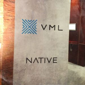 native vml