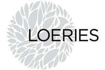 loerieslogo