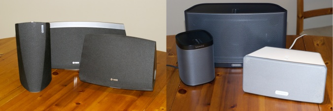 heos-vs-sonos-design-comparison